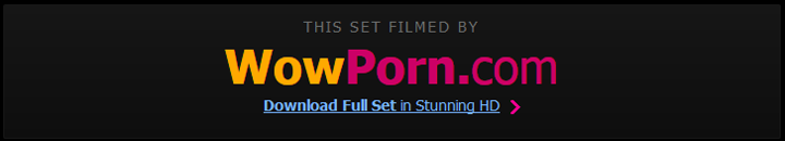 Free downloads porn video