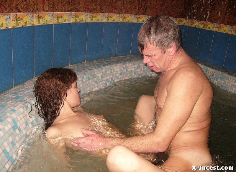 mother and father porn