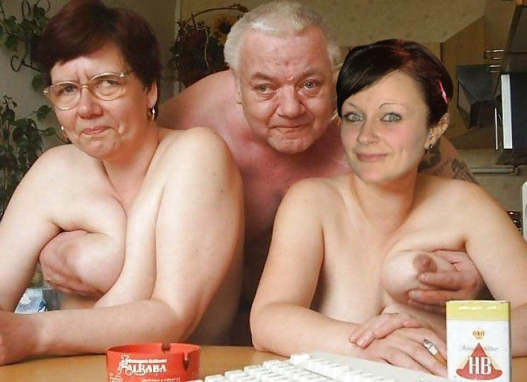 russian family nudist pics