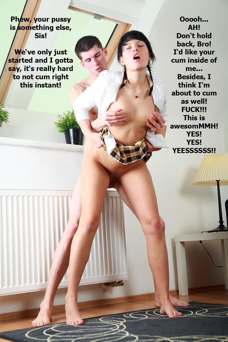 Free Mom And Son Real Incest - best incest collection!