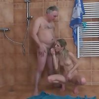 Incest mom and dhother real videos