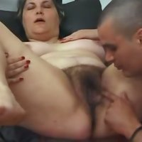 Young gorgeous nubile daughters fucking brother real incest
