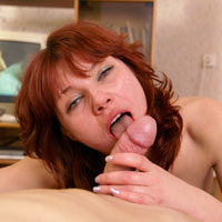 Milfs fucking and sucking stories